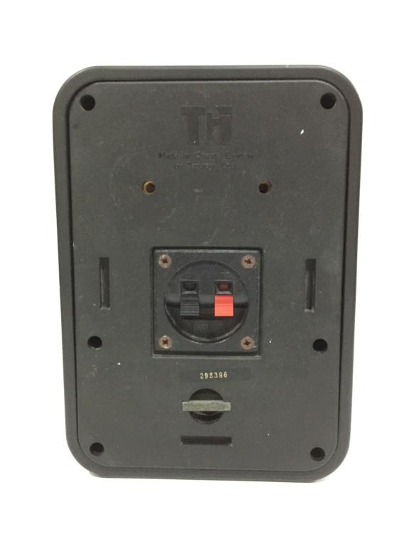 Tannoy CPA5 Speaker E207ef10