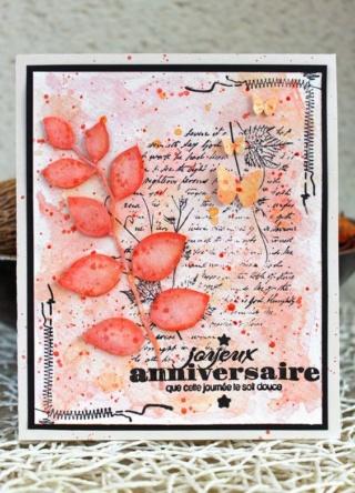 Carte évènement anniversaire 1 9e148a10