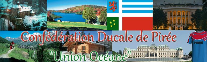 Union Ducale Trans-Océane