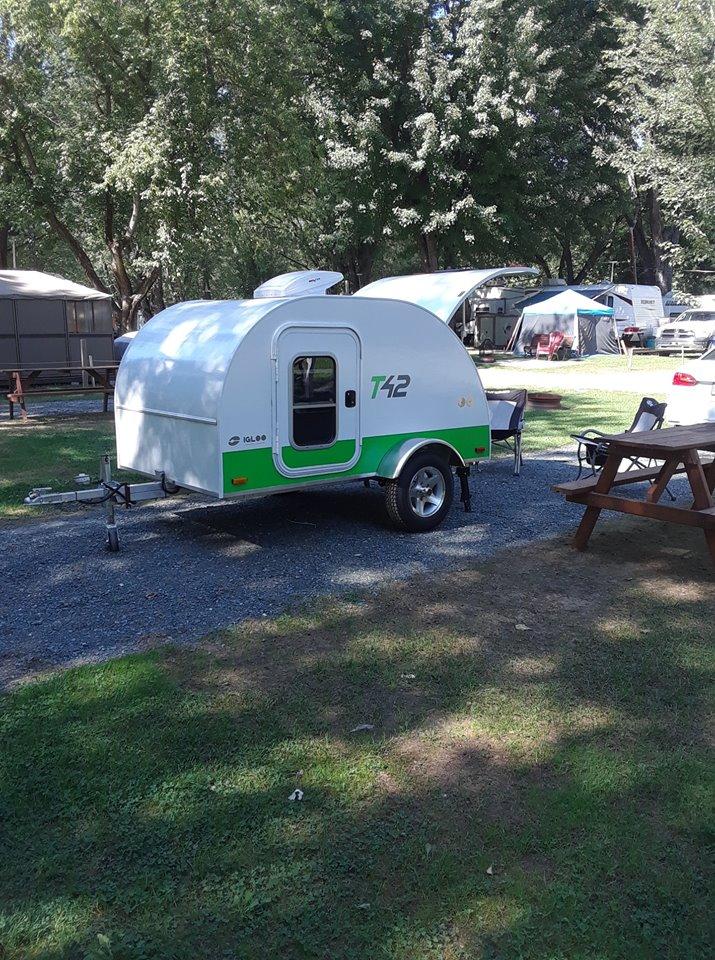 Remerciments et Photos de la 1 rencontre au camping Val-Léro 2018 43059010