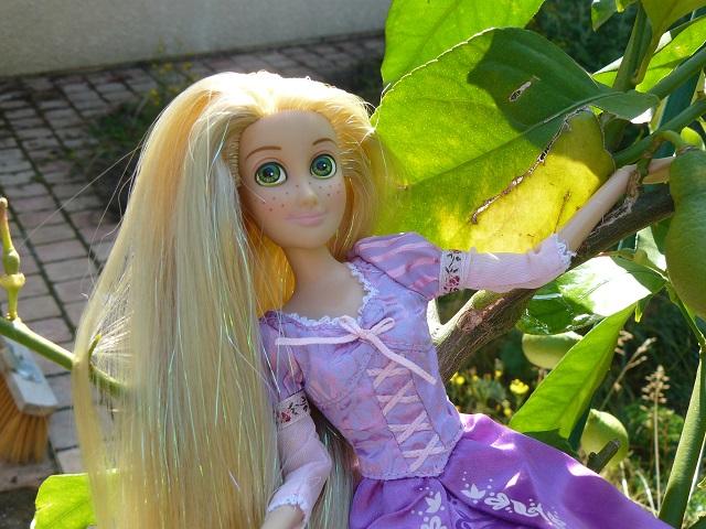Toutes mes poupées ! P1140038