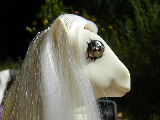 Mes customisations de poneys G1 - Page 3 P1140118