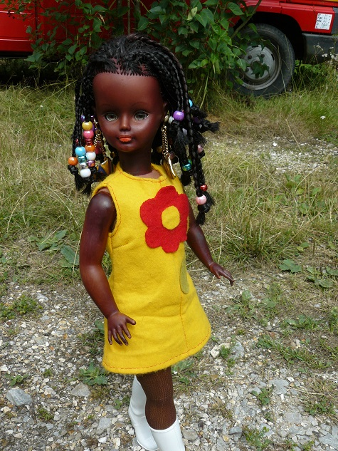 Toutes mes poupées ! P1140214