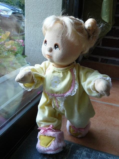 Toutes mes poupées ! P1140512