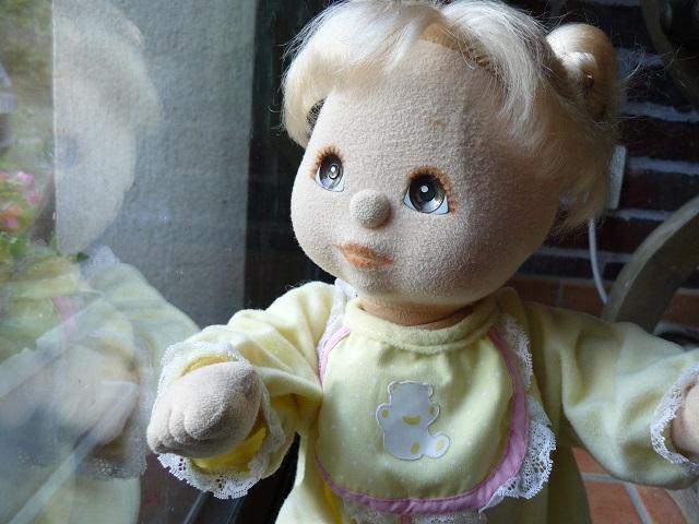 Toutes mes poupées ! P1140513