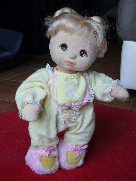 Toutes mes poupées ! P1140514