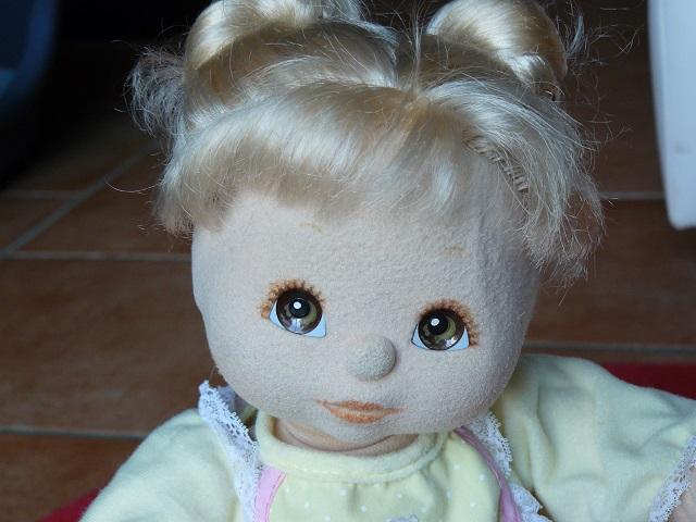 Toutes mes poupées ! P1140515