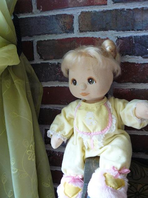 Toutes mes poupées ! P1140524