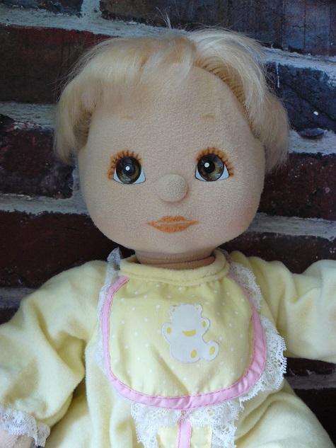 Toutes mes poupées ! P1140525