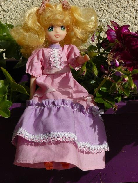 Toutes mes poupées ! P1140527