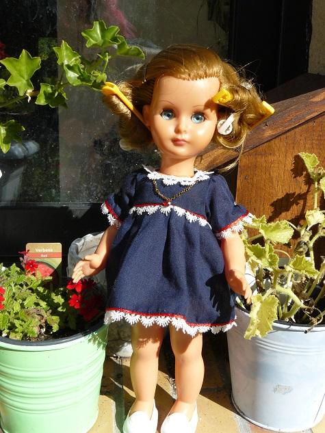Toutes mes poupées ! P1140562