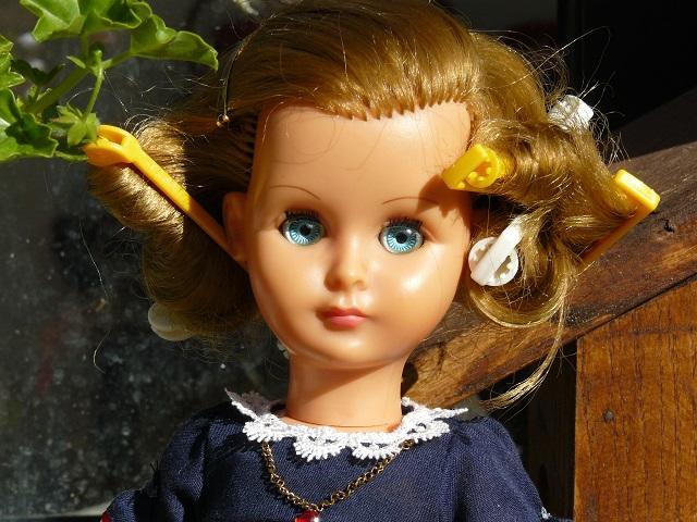 Toutes mes poupées ! P1140563
