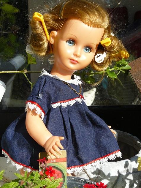 Toutes mes poupées ! P1140564