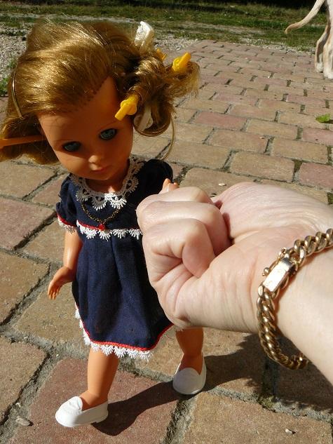 Toutes mes poupées ! P1140565