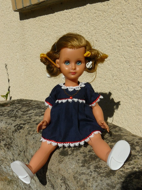 Toutes mes poupées ! P1140566