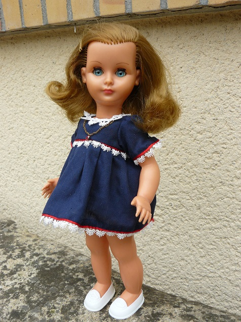 Toutes mes poupées ! P1140571