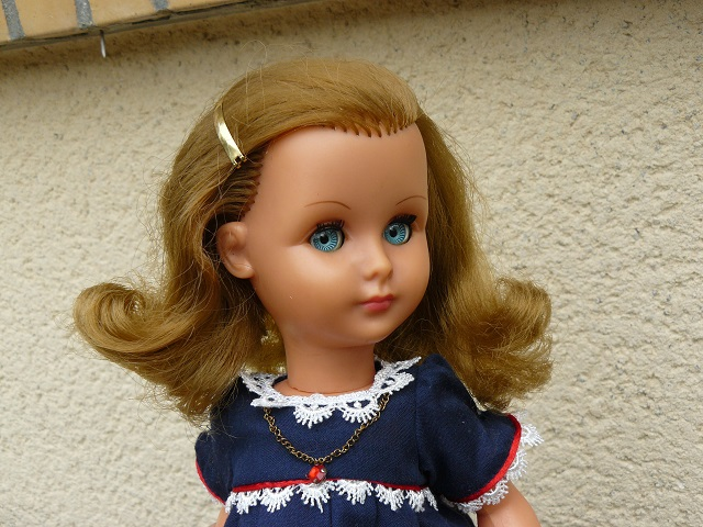 Toutes mes poupées ! P1140610