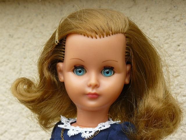 Toutes mes poupées ! P1140611