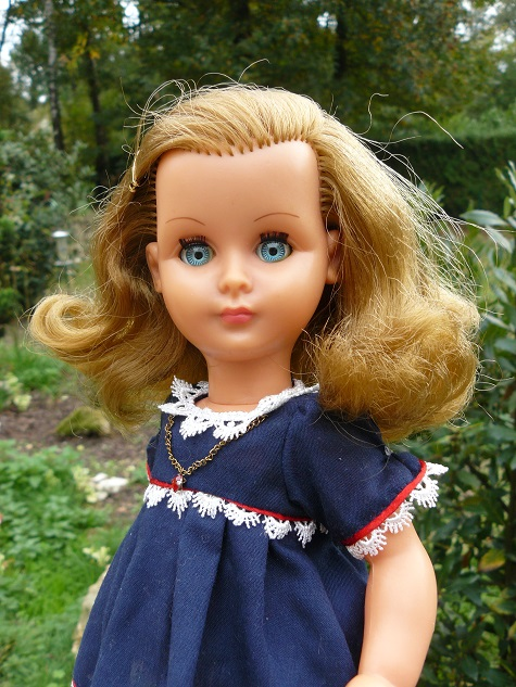 Toutes mes poupées ! P1140612