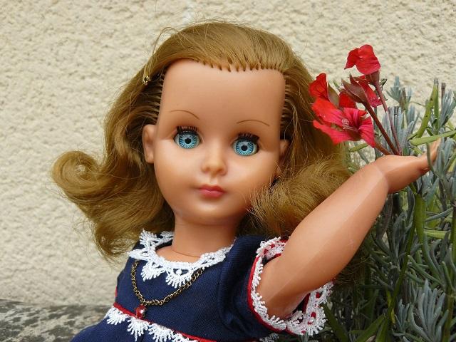 Toutes mes poupées ! P1140613