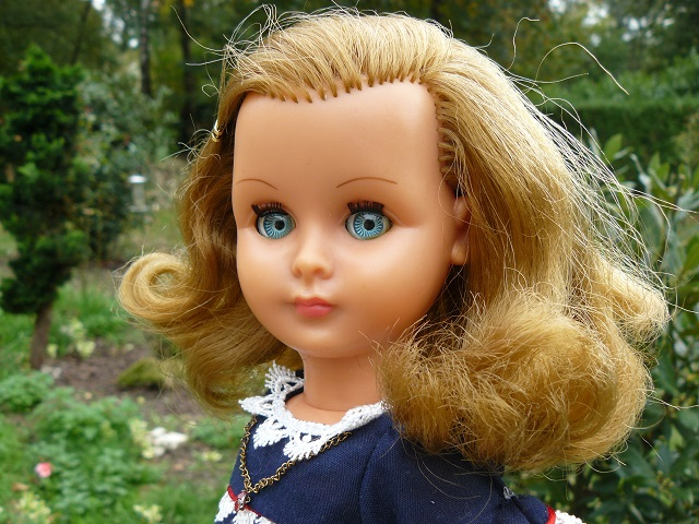Toutes mes poupées ! P1140614