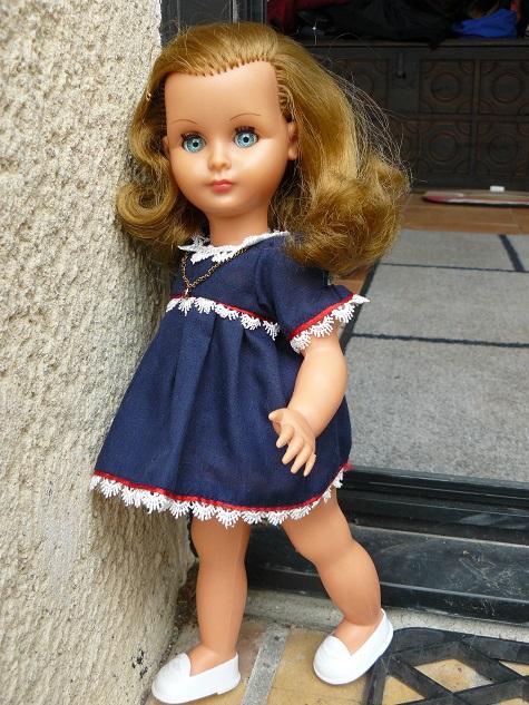 Toutes mes poupées ! P1140615