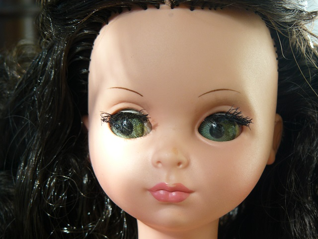 Toutes mes poupées ! P1140672