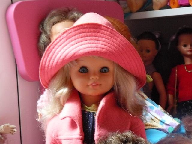 Toutes mes poupées ! P1140929