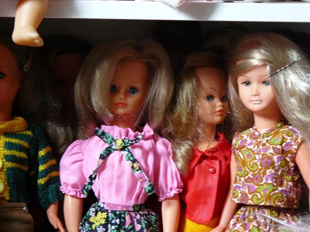 Toutes mes poupées ! P1140930