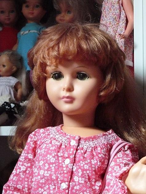 Toutes mes poupées ! P1140931
