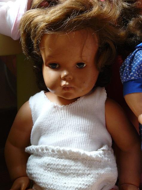 Toutes mes poupées ! P1140932