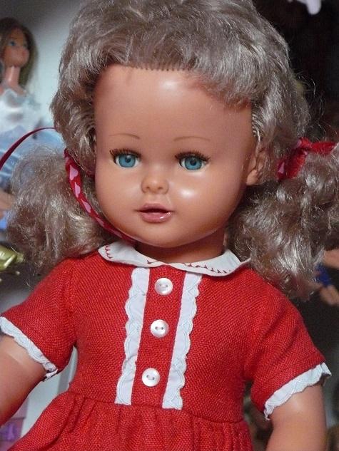 Toutes mes poupées ! P1140933