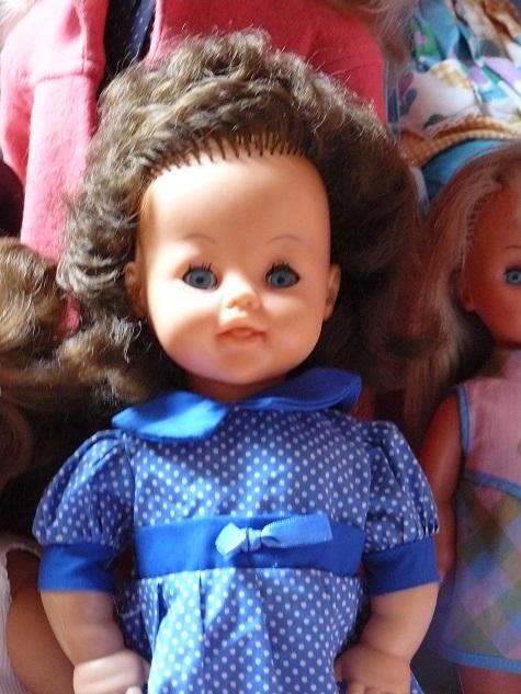 Toutes mes poupées ! P1140934