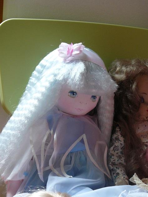 Toutes mes poupées ! P1140935