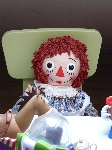 Toutes mes poupées ! P1140936