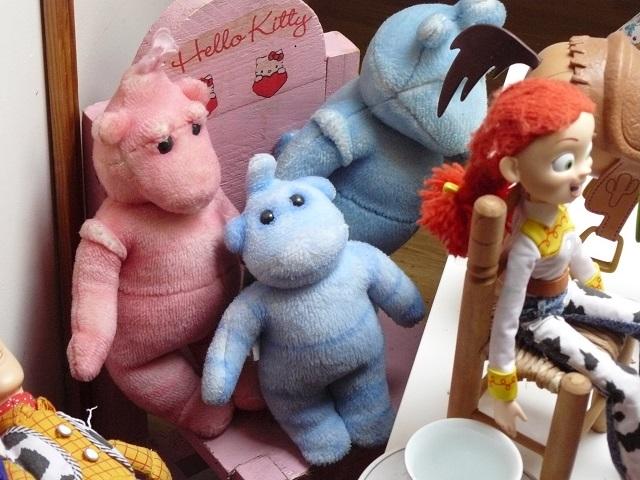 Toutes mes poupées ! P1140938