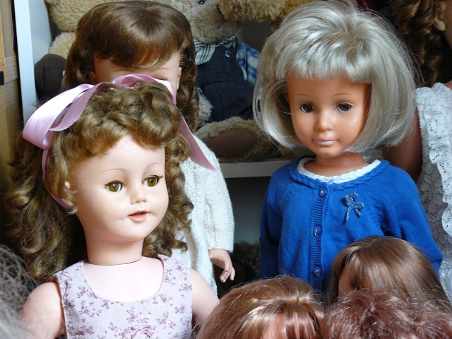 Toutes mes poupées ! P1140939
