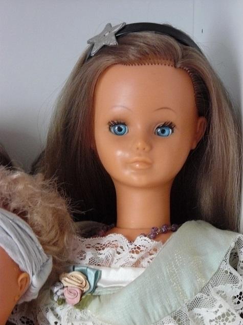 Toutes mes poupées ! P1140941