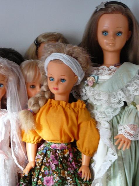 Toutes mes poupées ! P1140942