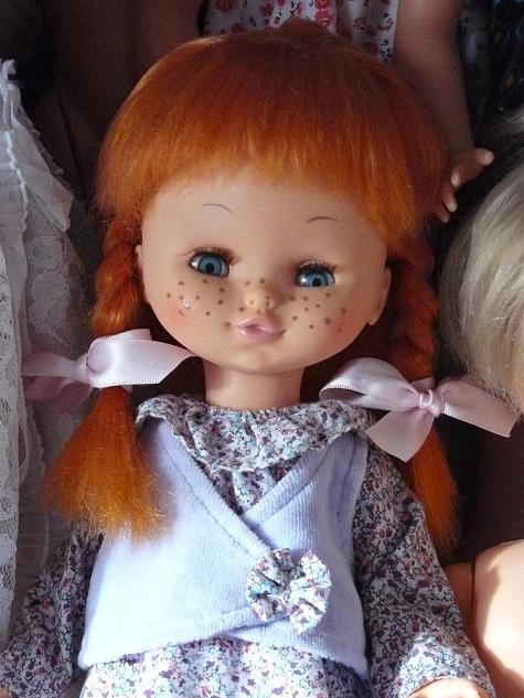 Toutes mes poupées ! P1140944
