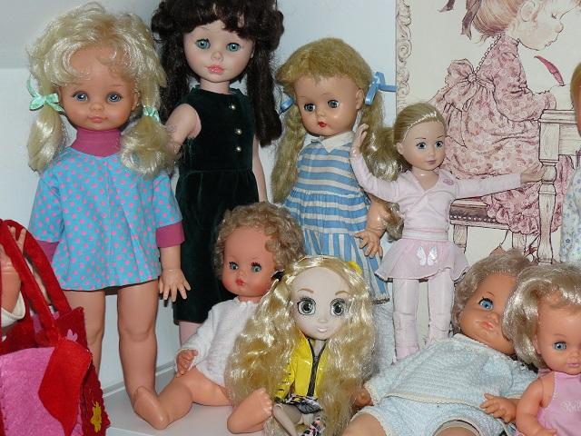 Toutes mes poupées ! P1140946