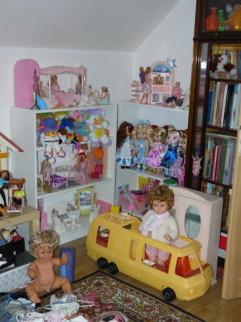 Toutes mes poupées ! P1140947