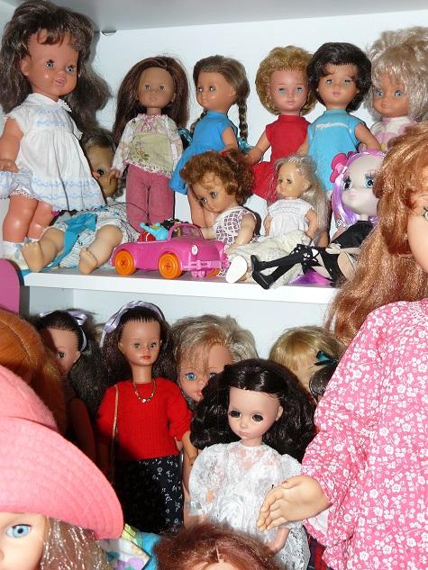 Toutes mes poupées ! P1140948