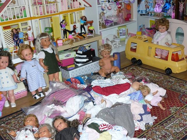 Toutes mes poupées ! P1140949