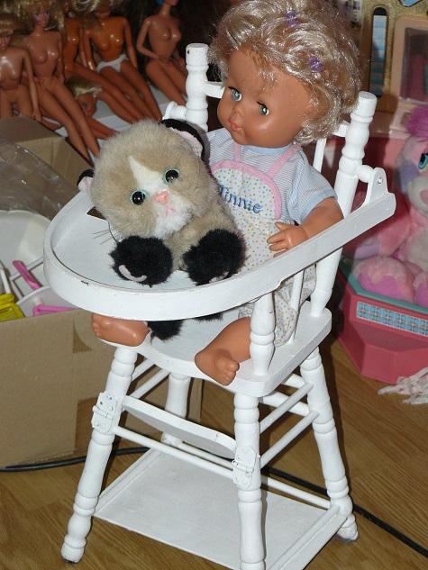 Toutes mes poupées ! P1140950