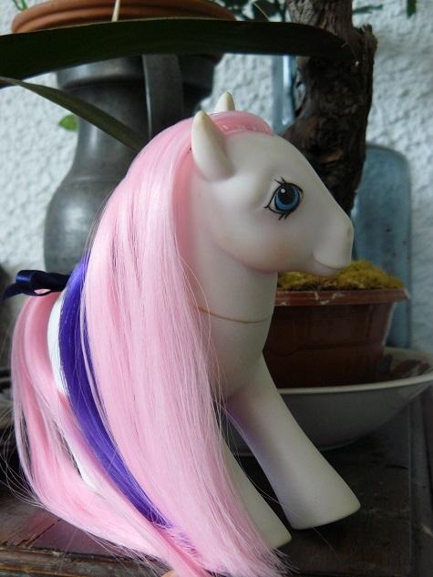 [PHOTOS] Mes restaurations de poney - Page 14 P1150239