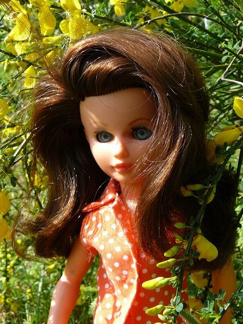Toutes mes poupées ! P1150457