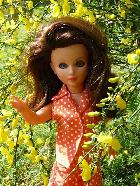 Toutes mes poupées ! P1150458