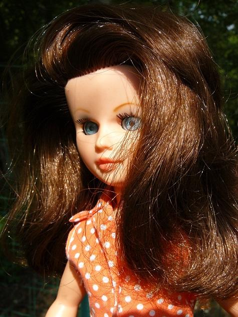 Toutes mes poupées ! P1150460