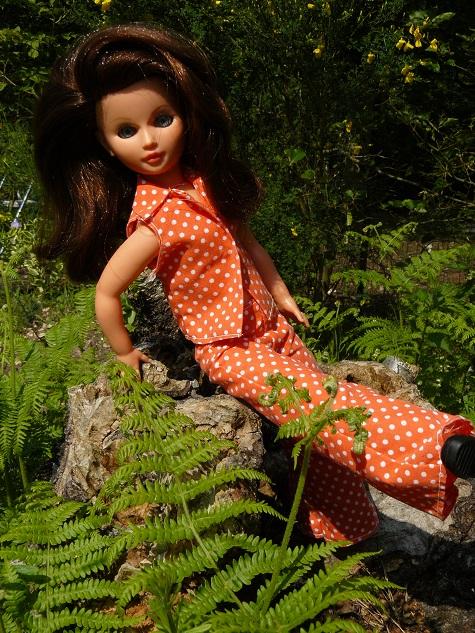 Toutes mes poupées ! P1150464